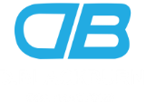 D Blackburn Contractors