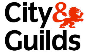 City & Guilds Roofing Company Clitheroe