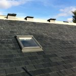 Roofer Company Billington