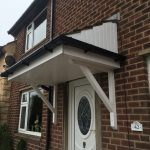 Guttering Repairs Great Harwood