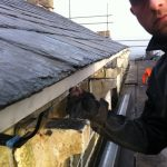 Gutter Repair Company Great Harwood