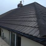 Gutter Repairs Great Harwood