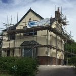 Great Harwood roofers
