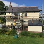 Pleasington Roof Repairs