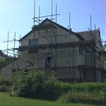 Oswaldtwistle Roofing Repairs