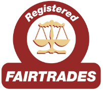 Registered Fairtrades