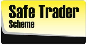 Safe Trader
