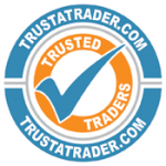 Trustatrader roofers Clitheroe