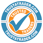 Trustatrader Roofing Company Great Harwood