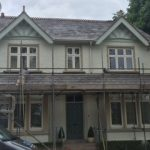 Roof Repairs in Hapton